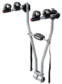 Thule Xpress Bicycle Rack
