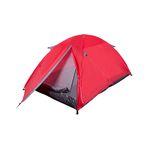 C&ground Diablo 2 Man Tent - Blind box  sc 1 st  Takealot.com & Instant Tents Tents u0026 Shelters | Tents u0026 Shelters | Camping ...
