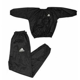 adidas Sauna Suit (Size: M)