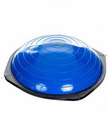 GetUp Core Bosu Ball - Blue