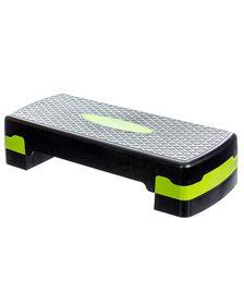 GetUp Aero Home Training Aerobics Step - Green