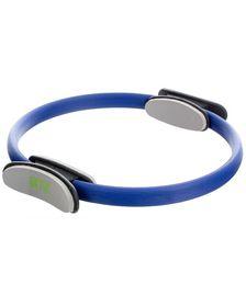 GetUp Contour Pilates Ring - Blue