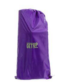 GetUp Flex Yoga Set - Purple