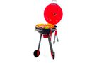 Kalabazoo Boys My Grill Barbeque Set