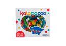 Kalabazoo Maze ball