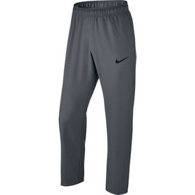Men's Nike Dry Team Training Pants