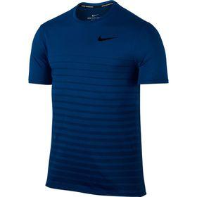 Men's Nike Zonal Cooling Relay Running Top
