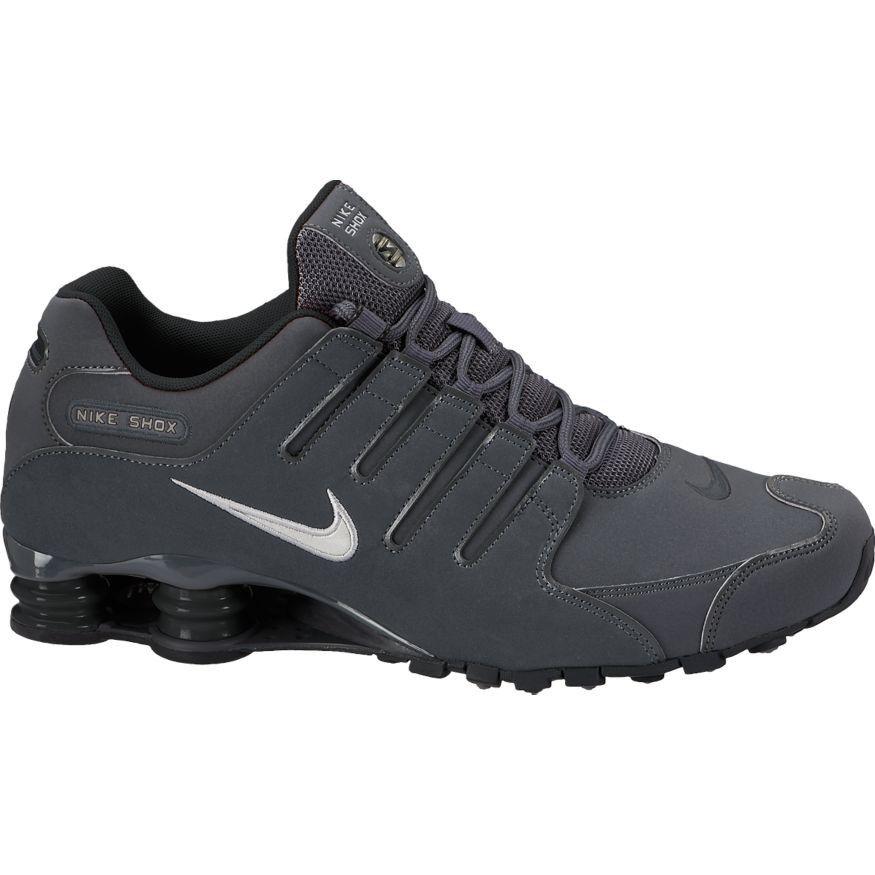 fca462a4d2190d france girls in nike shox ce278 9612b  usa mens nike shox nz running shoes  ae73a cbc0e