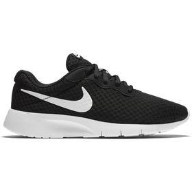 Boys Nike Tanjun GS Running Shoes