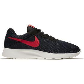 Men's Nike Tanjun SE Running Shoes