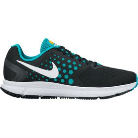 Men's Nike Air Zoom Span Running Shoes
