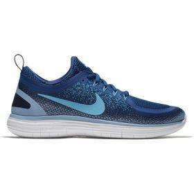 Men's Nike Free RN Distance 2 Running Shoes