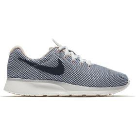 Women's Nike Tanjun Racer Running Shoes