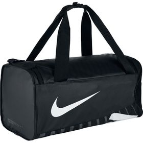 Men's Nike Alpha Training Duffel Bag (Size: S)