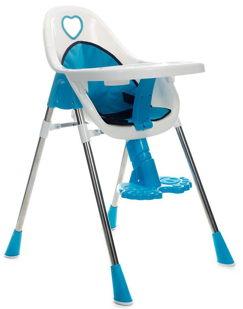 baby high chairs toddler feeding buy online at