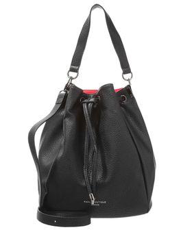 Pauls Boutique Hattie Grosvenor Collection Bag - Black