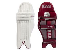 Bas Bow 20 -20 Cricket Batting Pads