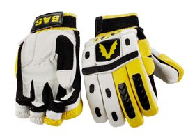 Bas Classic Cricket Batting Glove