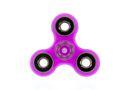 Kalabazoo Lumo Spinners - Blind Box