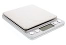 George & Mason - Liberty Kitchen Scale - 2kg