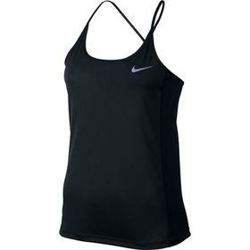 Women's Nike Dry Miler Running Tank