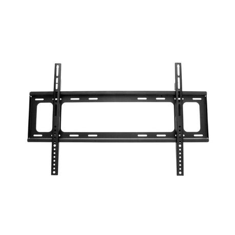 Powerup 39 To 70 Tv Wall Mount Bracket Buy Online In South