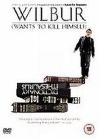 Wilbur Wants To Kill Himself - (Import DVD)