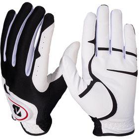 Bridgestone Fit Golf Gloves - Large