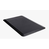 DeskStand Gorilla Grip Anti-Fatigue Comfort Mat