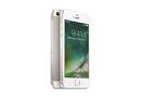 Apple iPhone SE 32GB - Silver
