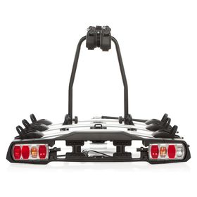 Dixon 3 Bike Carrier DNT009A3