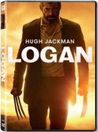 Logan (DVD)