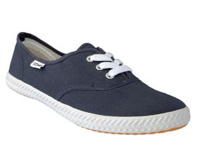 Tomy Women's Basic Low Sneaker WNG00104 - Navy
