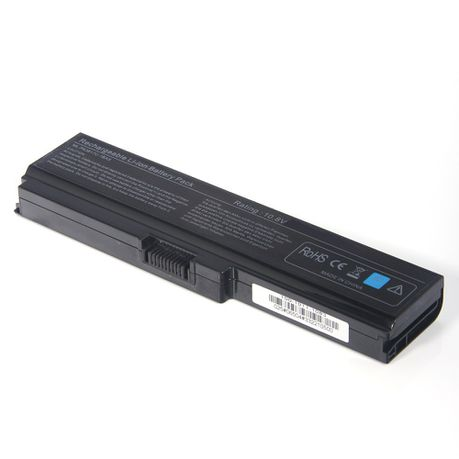 battery for toshiba laptop satellite a665