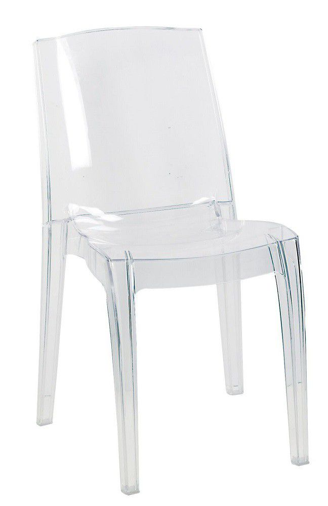 Pantom Chair addis phantom chair clear buy in south africa