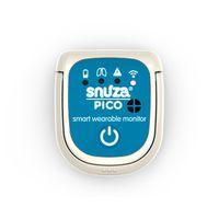 Snuza Pico Baby Monitor