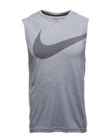 Men's Nike Breathe Training Tank Top