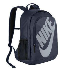 Men's Nike Sportswear Hayward Futura Backpack