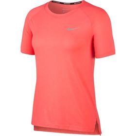 Women's Nike Breathe Running Top