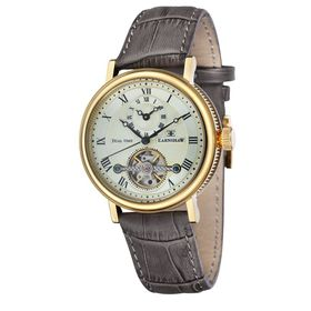 Thomas Earnshaw Beaufort Watch: Model Es-8047-03