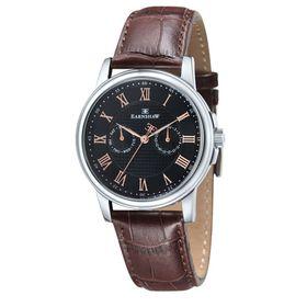 Thomas Earnshaw Flinders Watch: Model Es-8036-03