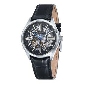 Thomas Earnshaw Armagh Watch: Model Es-8037-01