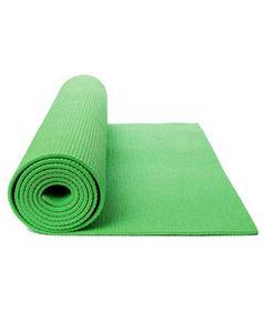 Yoga Mat - Dark Green