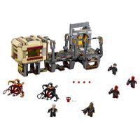 LEGO® Star Wars™ Rathtar™ Escape - 75180
