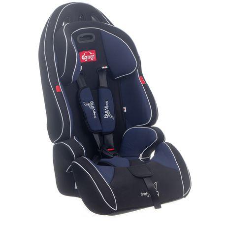 Fine Living - Baby Car Seat | Buy