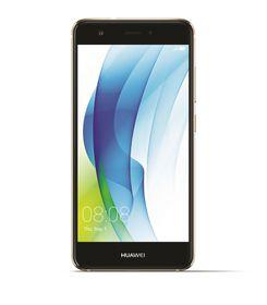 Huawei Nova 32GB LTE - Gold
