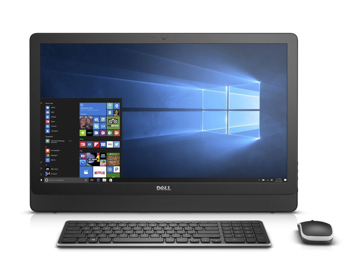 dell inspiron 3464 23 8 touch intel i5 7200u 8gb 1tb w10sl all in one pc buy online in. Black Bedroom Furniture Sets. Home Design Ideas
