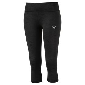 Women's Puma All Eyes On Me 3/4 Tights