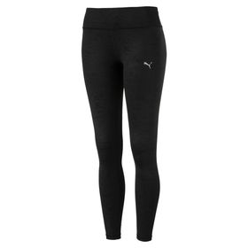 Women's Puma All Eyes On Me Tights
