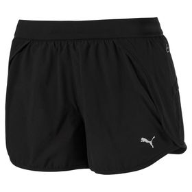 "Women's Puma Blast 3"" Shorts"
